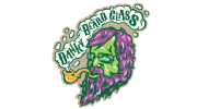 danky-beard-glass
