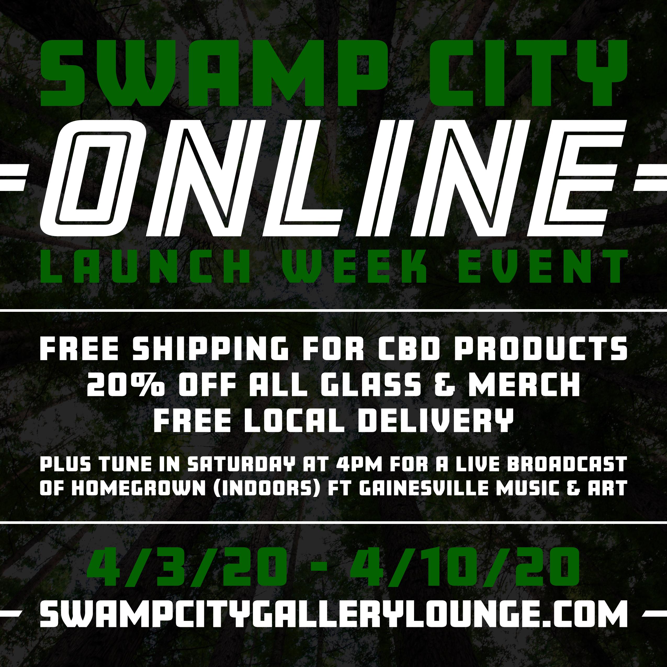 SwampOnlinePromo01